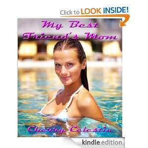 My Best Friends Mom Cherry Celestia  Kindle Store