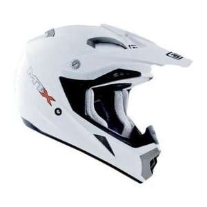 AGV MT X Helmet , Color: White, Size: XL XF0110 2639