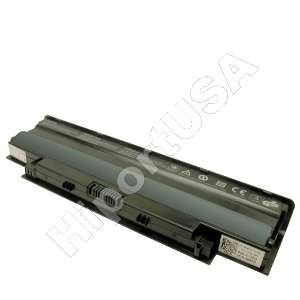Battery Fit Dell Inspiron N5010, N5030, M5010, M5030, 15R, P10F, N7010