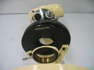 Wild Heerbrugg M11 59315 Microscope