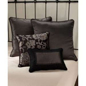 Vida by Eva Mendes Kaila 4 Piece Completer Pack Home