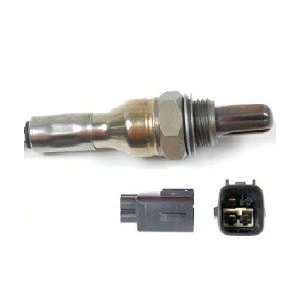 8946553200 01 05 Lexus IS300 3.0L Rear Oxygen Sensor O2 01