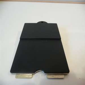 Dell Latitude C800 Bottom Memory Cover PN 88GMV