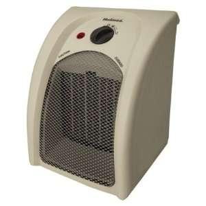 Holmes HCH159 Small Ceramic Heater