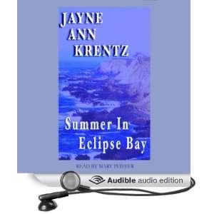 a wrongful death in eye of the beholder by jayne ann krentz