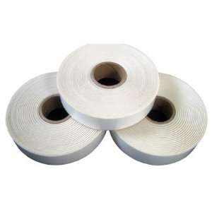 Double Sided Adhesive Tape  TAPE 100