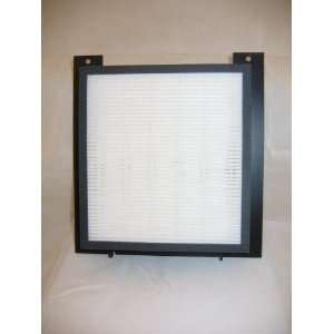 Replacement HEPA Filter For Ionic Air Purifier Ozone