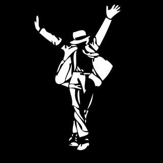 New Smooth Criminal Michael Jackson Music T Shirt All Sizes and Many