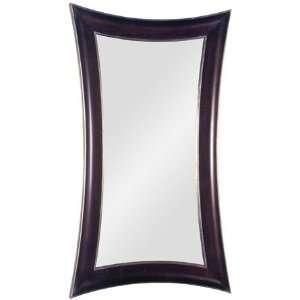 Decorative Hanging Wall Mirror