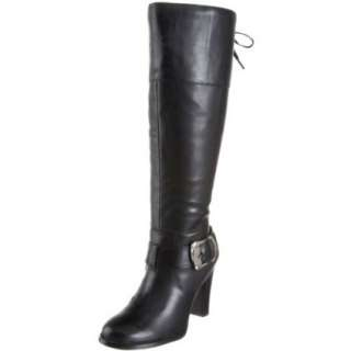 Harley Davidson Womens Sami Knee High Boot   designer shoes, handbags