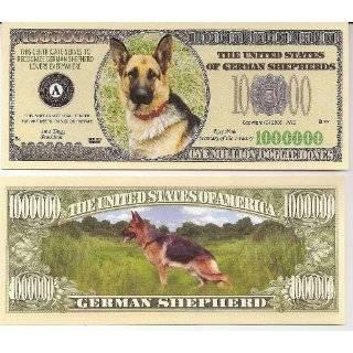 GERMAN SHEPHERD HEAD   Dog   Vinyl Decal Sticker #1516  Vinyl Color
