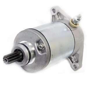 250 LT F250 Quadrunner LTF250 250cc 1988 2002 Starter: Automotive