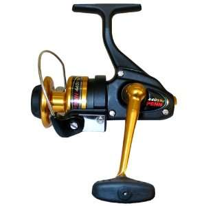 Penn Spinfisher SSG Spinning Reels Model: 440SSG: Sports