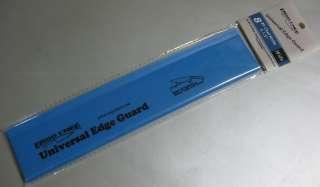 ER25 Universal Wide Blue Edge Knife Guard 8 inch 689076029063