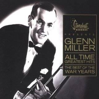 Lets Dance Benny Goodman Music