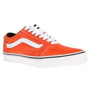 VANS TNT 5 Mens Skate Shoes SIZE 8.5 13 (NEW) TONY TRUJILLO Five