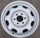 17 2010 11 Ford F150 OEM Steel Wheel Rim al3z1015b