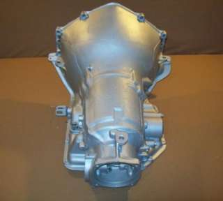GM Chevy Truck 350C Transmission case