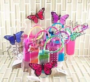 Bath Body Works PocketBac Hand Gel Pocket Bac HOLDER ~U CHOOSE