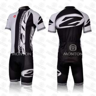 Cycling Bicycle Suit Jersey+Shorts Bike Racing Riding Clothing S 3XL