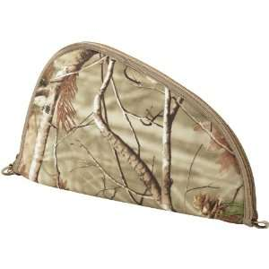 Buck Commander Pistol Rug, Large: Sports & Outdoors