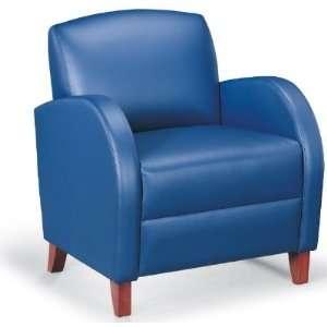 Paoli Espirit W 731, Reception Lounge Lobby Club Chair Office