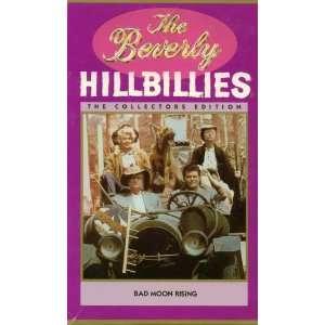 Beverly Hillbillies Collectors Edition (Bad Moon Rising)