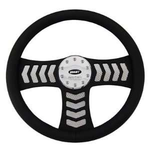 Grant Products Steering Wheels 15510 Automotive