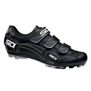 Sidi Giau Mega Mountain Bike Shoes: Sports & Outdoors