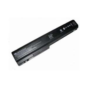 Pavillion Dv7 Series Laptop Notebook Battery #064 Electronics