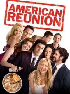 make their reunion into the most outrageous weekend since high school