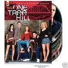 ONE TREE HILL COMPLETE SECOND SERIES/SEASON 2 DVD BOXSET NEW SEALED UK