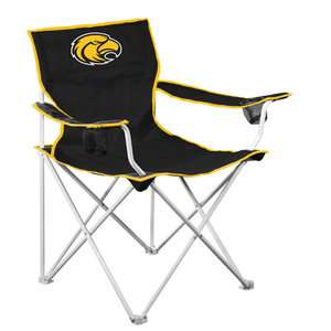 NCAA   Southern Miss Golden Eagles Deluxe Tailgate Chair