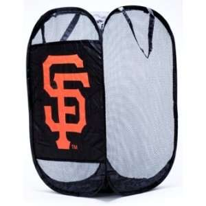 San Francisco Giants Hamper
