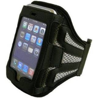 Apple iPhone Sport Armband Case High Quality