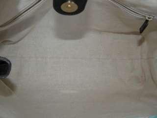 GUCCI Sukey GG Fabric G Charm Medium Hobo Bag Handbag NWT $895
