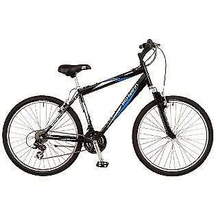 Mens Bike  Schwinn Fitness & Sports Bikes & Accessories Bikes