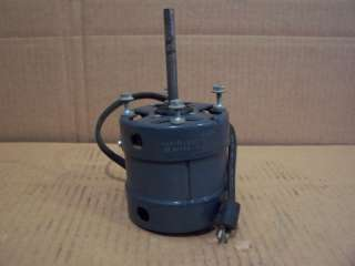 20 HP, GENERAL ELECTRIC MOTOR