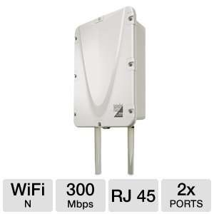 com EnGenius Outdoor Wireless N Access Point Computers & Accessories