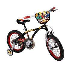 Avigo 16 inch Power Rangers Bike   Boys   Toys R Us