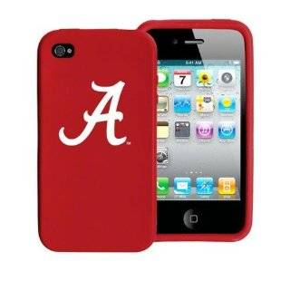 of Alabama Cell Phone Cover Flip Phone: MP3 Players & Accessories