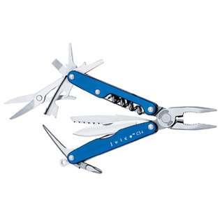 Juice CS4  Leatherman Tools Hand Tools Multi Tools & Knives