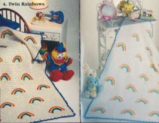 Up for auction is this Red Heart crochet pattern booklet. The average