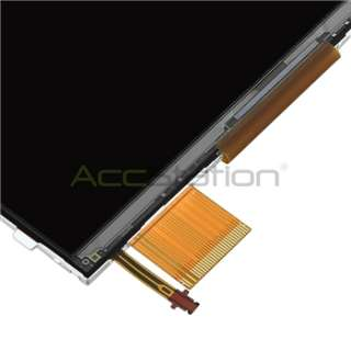 Replacement Parts LCD Display Screen With Backlight For Sony PSP 3000