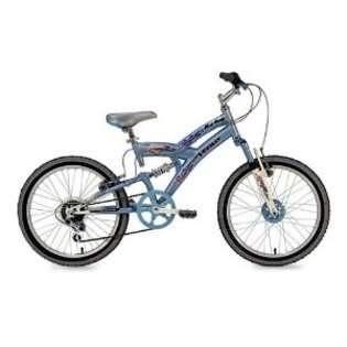 Huffy 20 In. Girls Celebration Single Speed Bike. Purple Bikes from