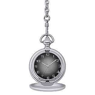 Relic Mens Pocket Watch  Jewelry Watches Mens