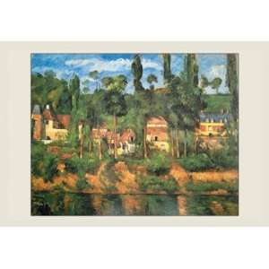 Le Chateau de Medan 20x30 poster: Home & Kitchen