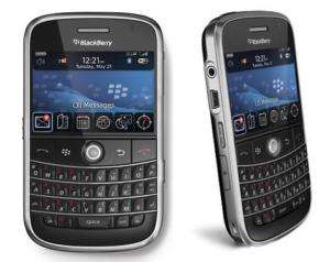 NEW BLACKBERRY 9000 BOLD UNLOCKED WIFI 3G AT&T T MOBILE 843163038233