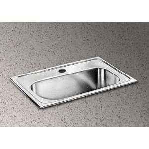 Elkay LMR20130 Bar Sink
