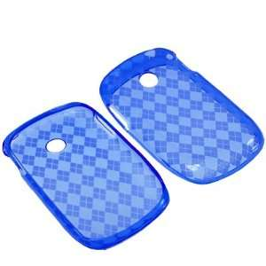 BW Soft Sleeve Gel Cover Skin Case for Tracfone LG 800G